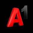 A1_01_08RED_3_L-min