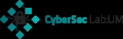 CyberSec_logo
