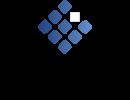 Logo-institut_urejen
