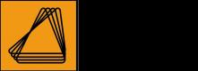 Logotip_Šolskega_centra_Novo_mesto