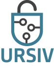 URSIV