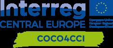 interreg-central-europe