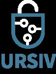 ursiv (1)